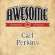 Carl Perkins - Jenny Jenny