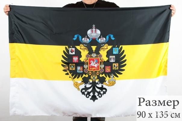Александр Леонтьев, 35 лет, Боровичи, Россия