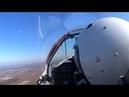 Российским истребителям пришлось защищать российский гуманитарный конвой в Карабахе от турецких