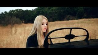 Roxana Line - Small World OFFICIAL VIDEO (Idina Menzel Cover)