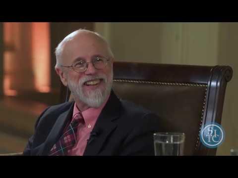 Michael Behe Darwin Devolves