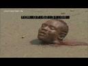 War in Liberia 06 04 1996 Clashes in Monrovia (Warning 18)
