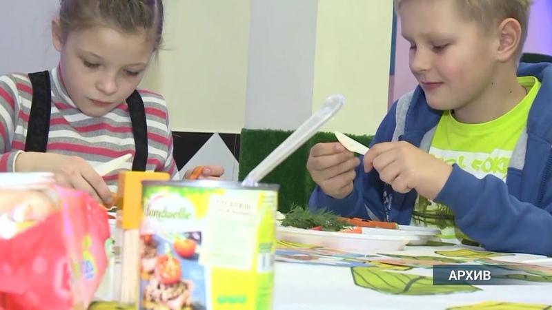 Дворец Культура Кировска победил в региональном конкурсе лучших практик работы с семьей