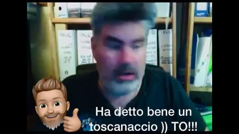 L'ITALIA BLOCCATA CORONAVIRUS