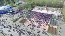 09.05.2019 День ПОБЕДЫ Церемония на площади часть 1