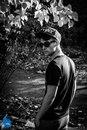 Личный фотоальбом Виктора Талалаева