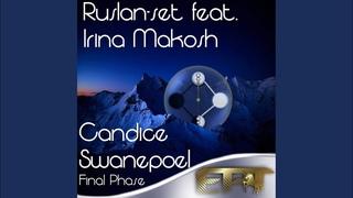 Candice Swanepoel Final Phase (Ice Split Remix)