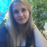 KseniaHutsul