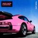 Новинки Радио NRJ - David Guetta Showtek - Your Love [ Музыка тут: vk.com/newmusic69]