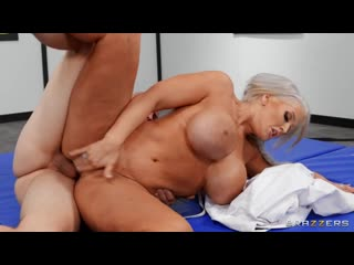 Alura TNT Jenson сосёт.порно.Brazzers.анал.лесби.минет..сиськи.инцест.приват.куни.зрелая.дилдо.секс.страпон.сквирт