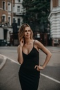 Личный фотоальбом Анны Симоновой