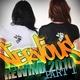 Hard Rock Sofa, Swanky Tunes - Select Start (Original Mix)