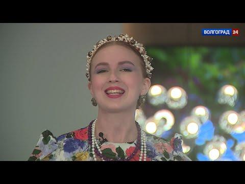 Завалинка Песни Григория Пономаренко Часть 1 Выпуск 17 07 21