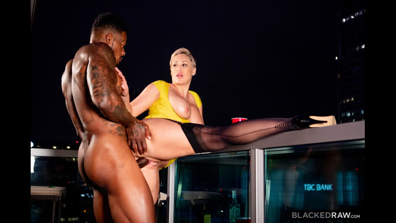 Ryan Keely Good Business Full HD 1080, All Sex, Interracial, Blowjob, Deepthroat, Blonde, Big Tits,