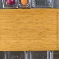id_19701 Бургер на гриле с тушеной капустой 🍔  Ингредиенты:  Кочан краснокочанной капусты — 1 шт. Банка пива 0,5 л — 1 шт. Соус барбекю — 200 мл Майонез — 100 г Яблочный уксус — 2 ст. л. Мед — 1 ст. л. Средняя морковь — 1 шт. Красный лук — 75 г Соль — по вкусу Перец — по вкусу Булочки для бургера — 2 шт. Сыр — 2 ломтика Измельченный халапеньо — 2 ст. л. Котлеты для бургера — 2 шт.  Автор: Вкусное Дело  #gif@bon