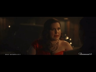 Видео от Lana Parrilla/ Лана Паррия (Officially first)