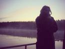 Личный фотоальбом Ariadna Germanovskaya
