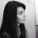 Екатерина Кардашева фотография #19