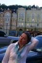 Персональный фотоальбом Ольги Россохи