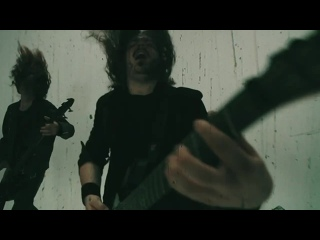"""VICIOUS RUMORS """"Pulse Of The Dead"""" (Official Music Video) 2020"""