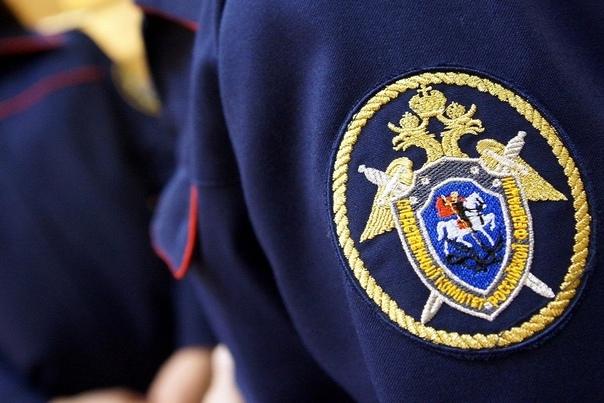 В скандале с избитыми детьми в ХМАО всплыли новые подробности. Увечья обнаружены у ребенка-инвалида