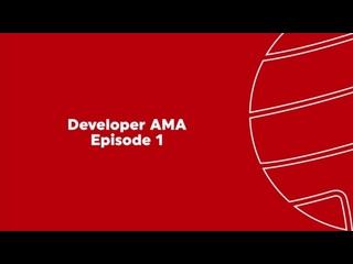 Dying Light 2 - Ответы на вопросы - Эпизод 1