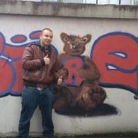Фотография профиля Михи Вартаняна ВКонтакте