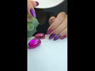 Anastasiya Biçininatan video