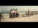 Клип из итальянского фильма