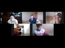 онлайн тренировки- счастье в четырех стенах