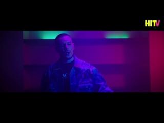 Ханна ft. Luxor - Нарушаем правила (HITV)