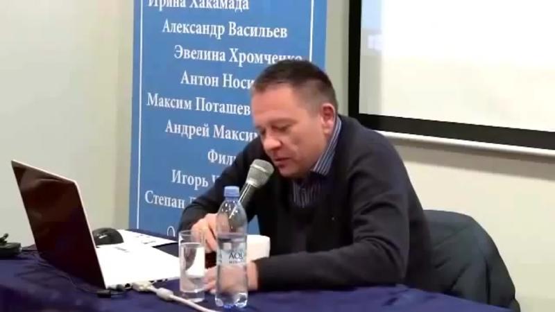 Степан Демура вырежут армян возьмутся за евреев