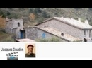 Etresouverain partage Jacques Daudon - Aide Sociale à lEnfance !