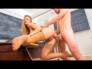Britney Amber   HD Porn, All Sex, Busty, Milf, Stockings, Hardcore, Big Tits, Big Ass, домашнее видео brazzers newporn2020