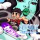 Мэвл - Холодок (DJ Noiz Remix)