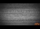 Raiden_X Asdfmovie 1-12 приколы фнаф 5 ночей с фредди