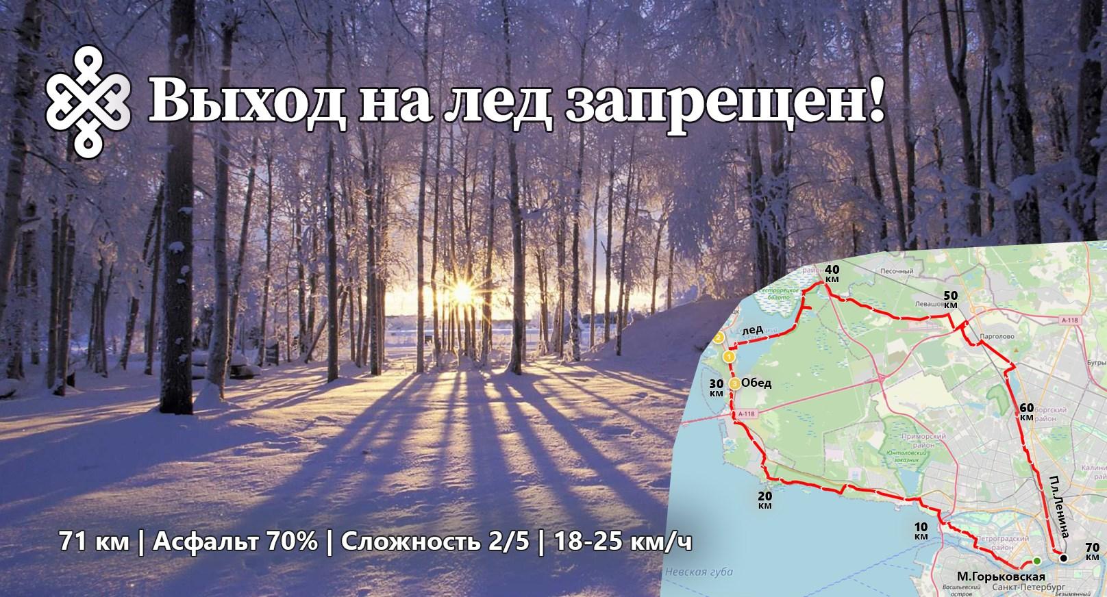 SoURPrgEKrw.jpg?size=1616x872&quality=96