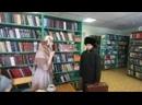 В Питер за сарафаном Ф.Абрамов - Максим Прытов