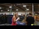 Реактивные клоуны Nitro Circus - 21 Эпизод
