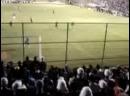 Вот как надо болеть на футболе за команду, а не орать - сосать ебать иди нахуй