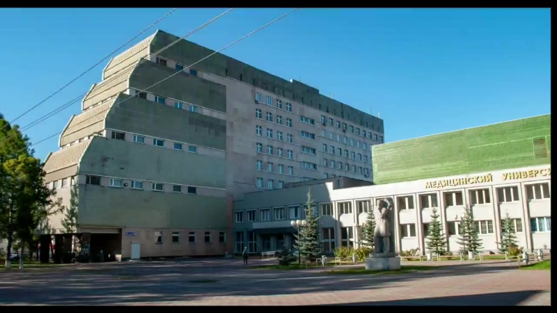 Низамова Г.Р., 302 гр..mp4