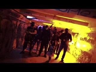 Lexs BMF - Уличный нрав