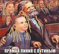 Егор Гончаров фото №35