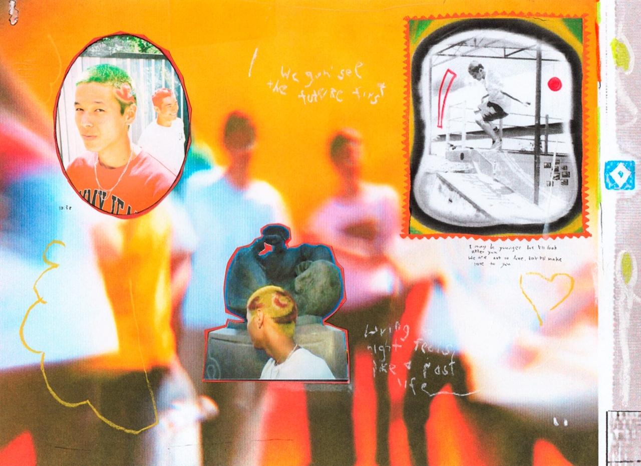 фото из альбома Айсултана Сеитова №6