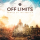 Off Limits - Temple of the Sun