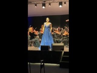 Marina Gavrilovatan video