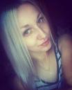 Персональный фотоальбом Анастасии Нестеровой