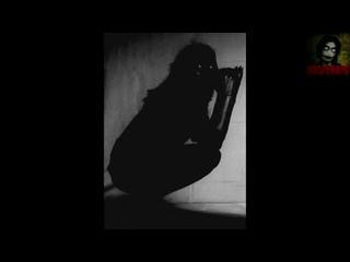 [NOSFERATU] Истории на ночь - Моё жильё