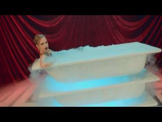 Глюк'оZа - Фан (mood video preview)