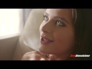 Лучшие анальные сцены с Lana Rhoades